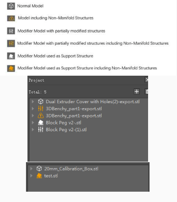 ideaMaker 3 4 0 Beta_Release Notes - 3D Printer | 3D Printer
